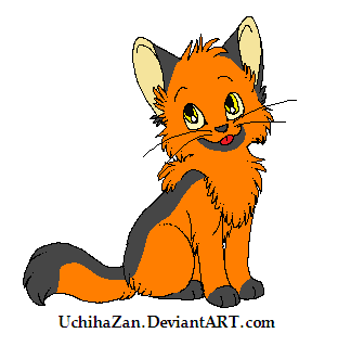 Fireshadow_Cat_2_by_CrystalMomoyia.png